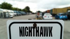 nighthawk_gallery-7
