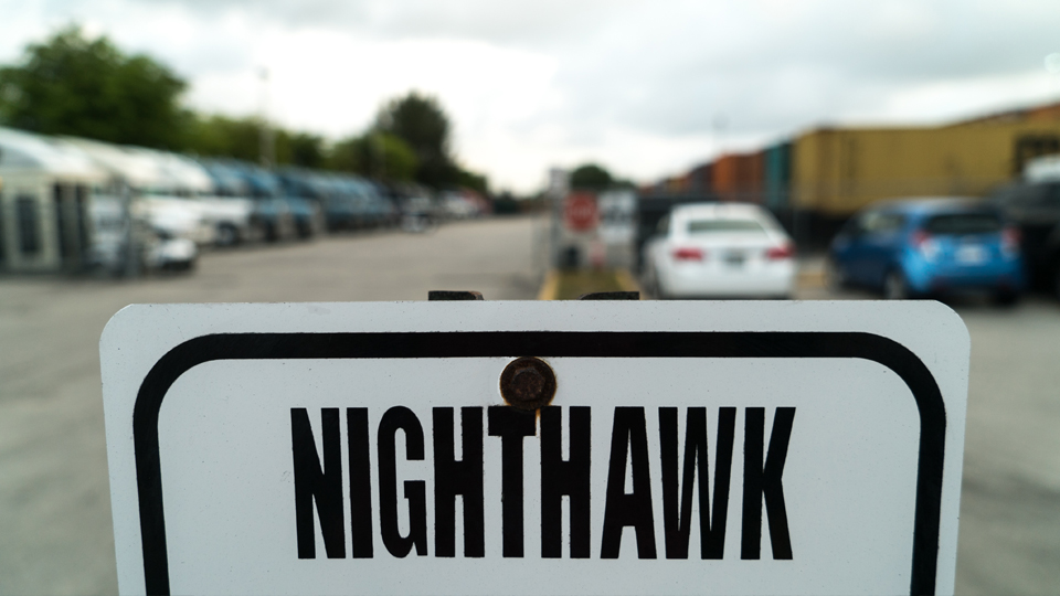 nighthawk_gallery-7