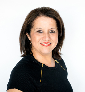 Elizabeth-Medro