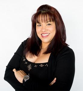 Joann-Acevedo